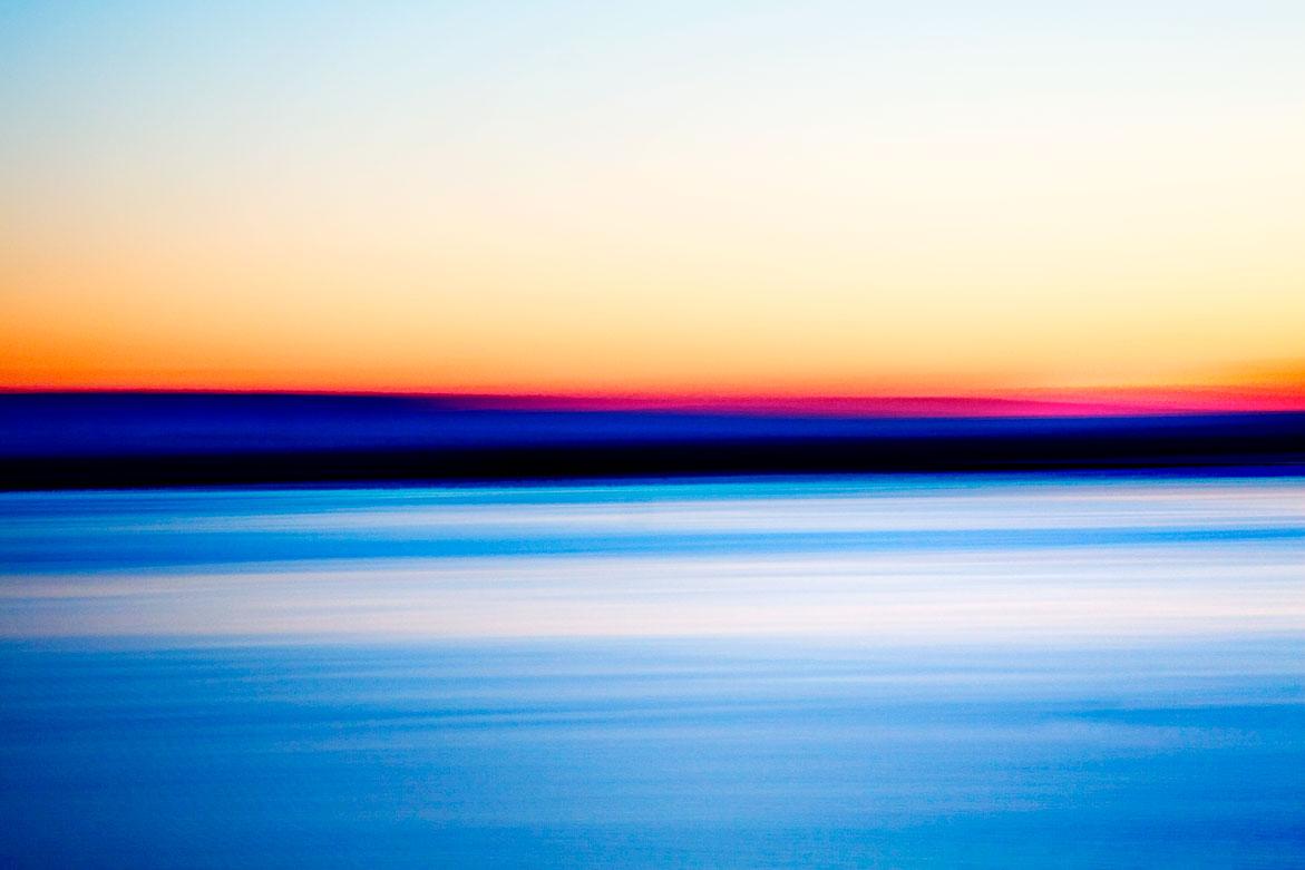 Sunset | © Jonathan McIntyre Photography