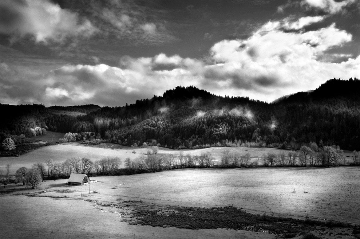 Homestead | © Jonathan McIntyre Photogeraphy