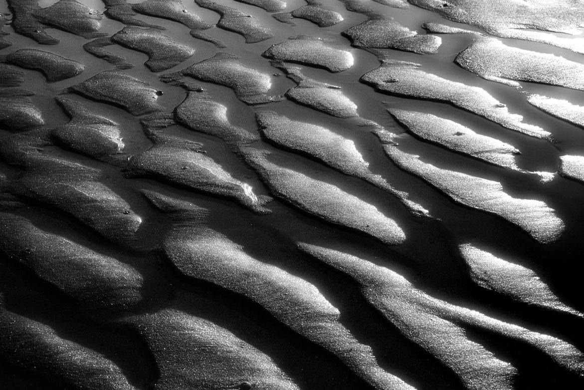 Sand Light | © Jonathan McIntyre Photogeraphy