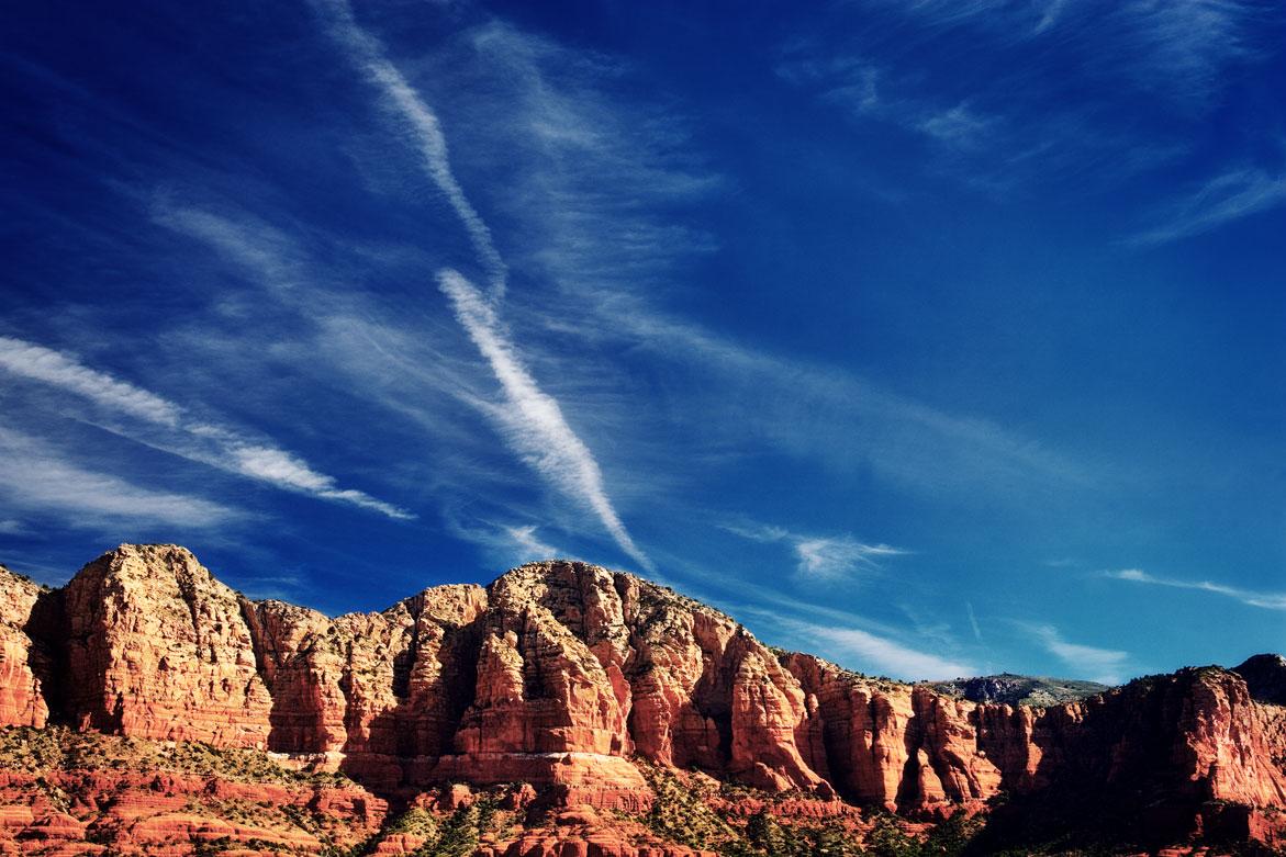 Sedona | © Jonathan McIntyre Photography