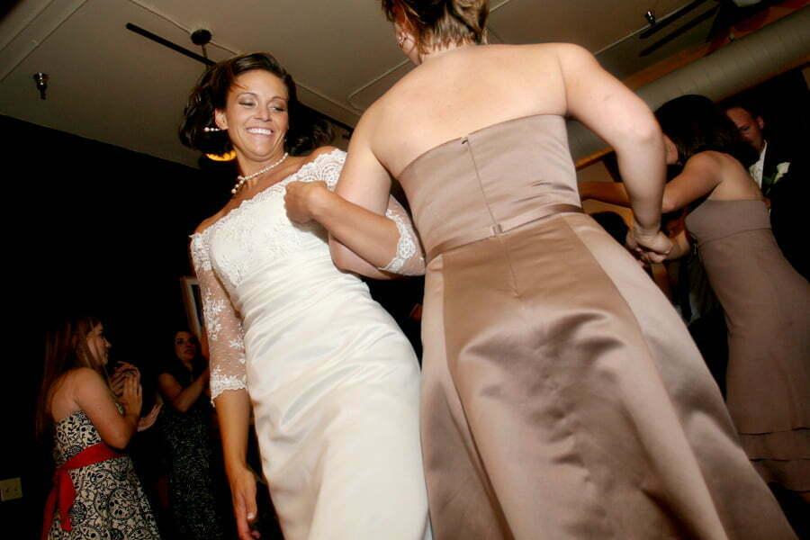 PHOTOGRAPHY   WEDDINGS
